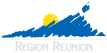 logo-region-reunion-institutionnel-02